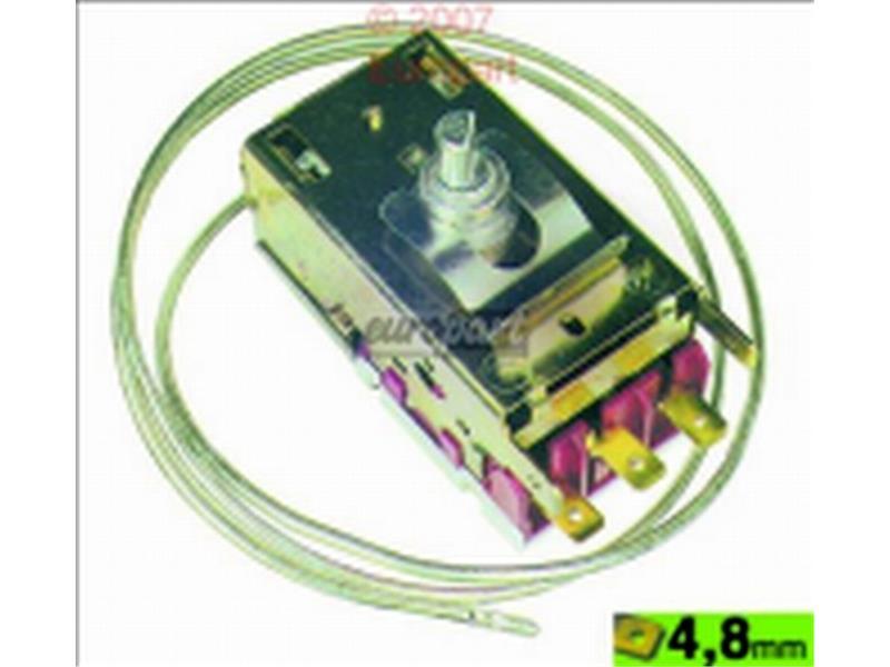 Aeg Kühlschrank Ersatzteile Santo : Butterdose teilig transparent weiß für aeg electrolux santo