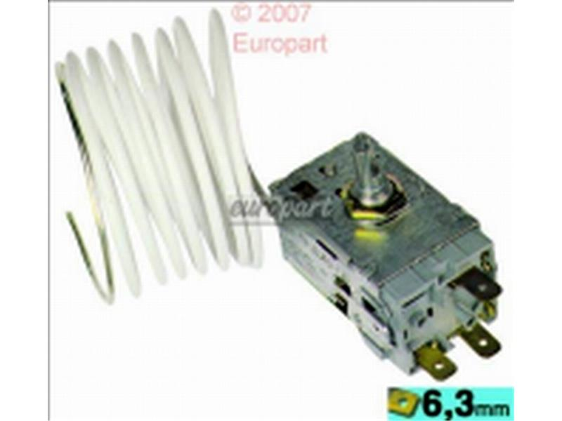 Siemens Kühlschrank Thermostat : Thermostat a130179 [135213] u20ac27.22 : der weniger.at