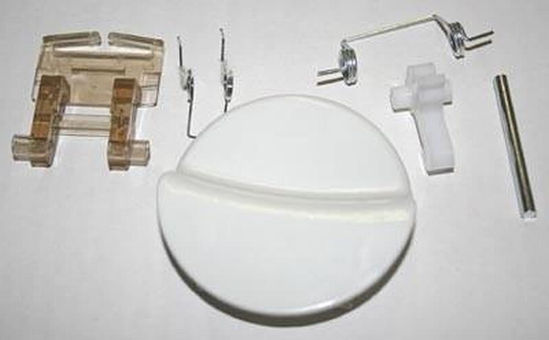 druckschalter hoover candy whirlpool merloni ebd eurotech 522004600 der. Black Bedroom Furniture Sets. Home Design Ideas