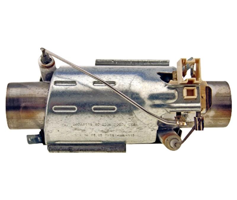 Aeg Ersatzteile Kühlschrank: Kühlschrank Thermostat: Thermostat ...