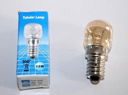 Kühlschrank Lampe 15w : Lampe kühlschrank e14 15w 220v [33fr598] u20ac1.85 : der weniger.at