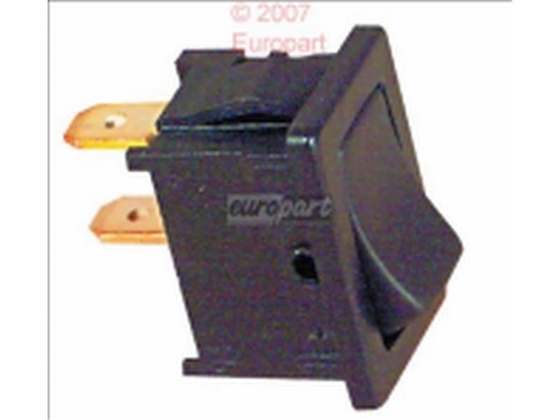 Kühlschrank Juno Ersatzteile : Kühlschrank juno electrolux ersatzteile: tolle electrolux