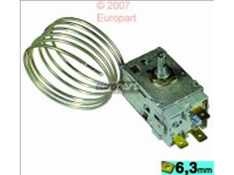 Thermostat A130103R [264822] - €30.24 : der-weniger.at