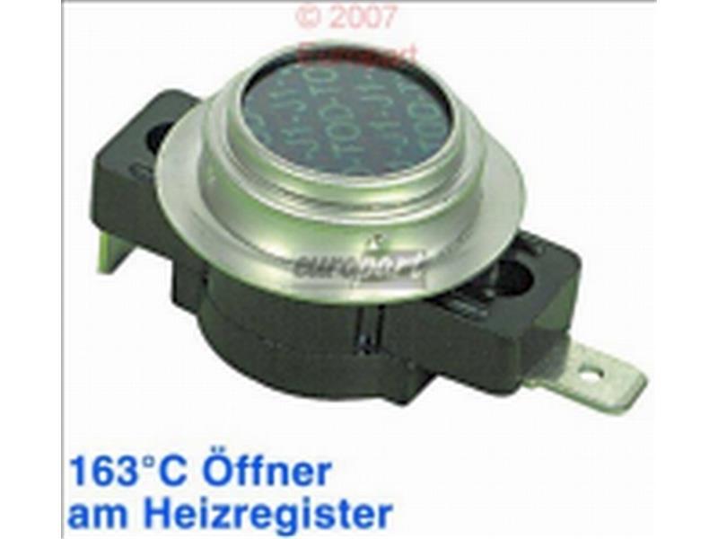 Elektronik Liebherr 6113997 AKO 543809 LHG G714.03.00 Gefriertruhen
