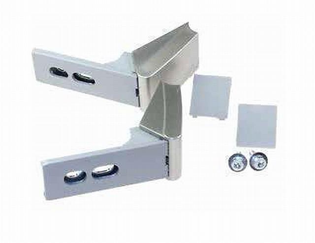Bosch Kühlschrank Griff : Griff gefriefachtür kühlschrank