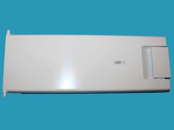 Kühlschrank Ignis Gefrierfachtür : Gefrierfachtür kompl ignis whirlpool bauknecht