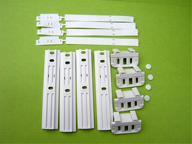 Kühlschrank Schleppscharnier : Scharnier kühlschrank