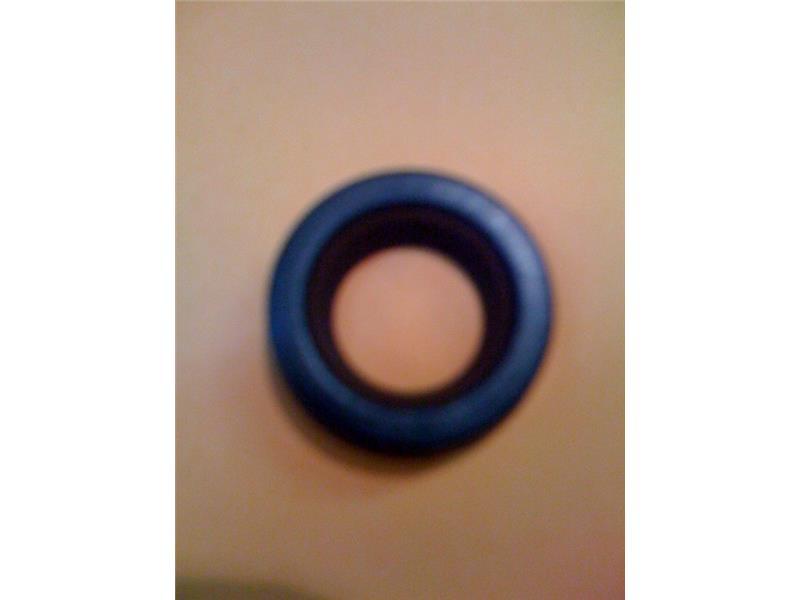 ORing 3340mm Saeco NM01044 842500282 140325062