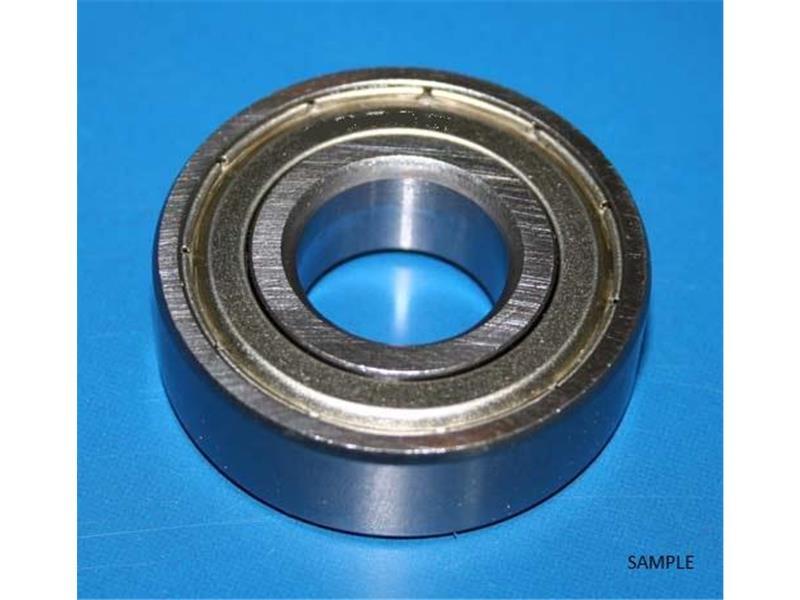 Indesit Ariston Waschmaschine Lagersatz wasserdicht C00082696