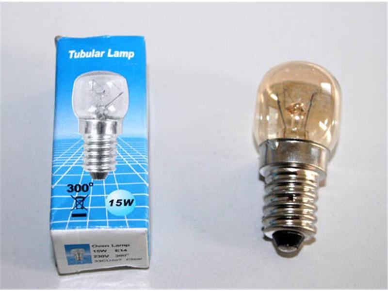 Kühlschrank Glühbirne 25w : Lampe glühbirne der weniger at
