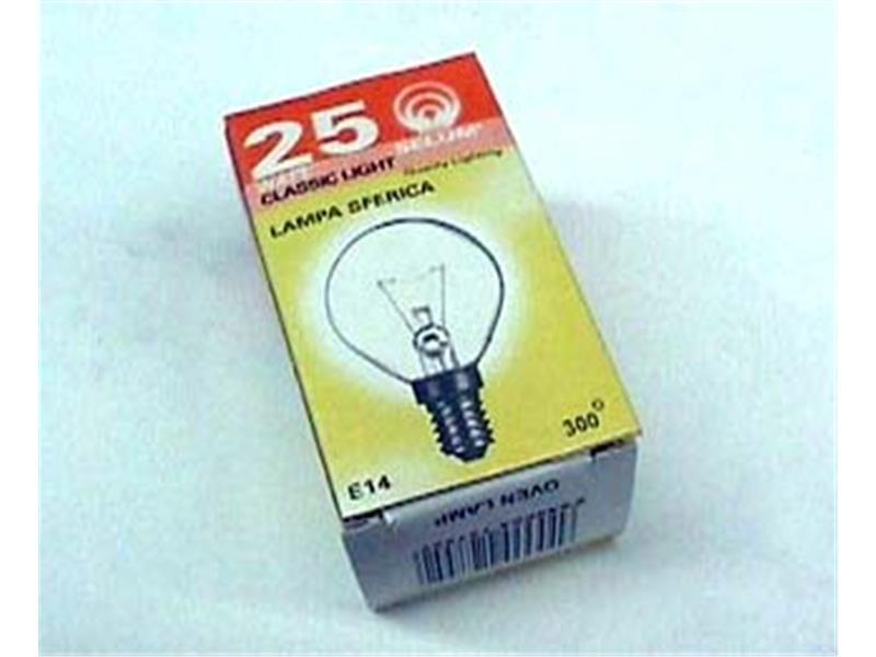 Kühlschrank Lampe 25w : Lampe glühbirne : der weniger.at