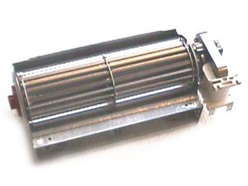 Kühlschrank Ventilator : Kühlschrank ventilator